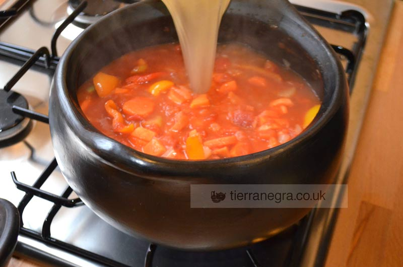 tomato-soup-add-stock