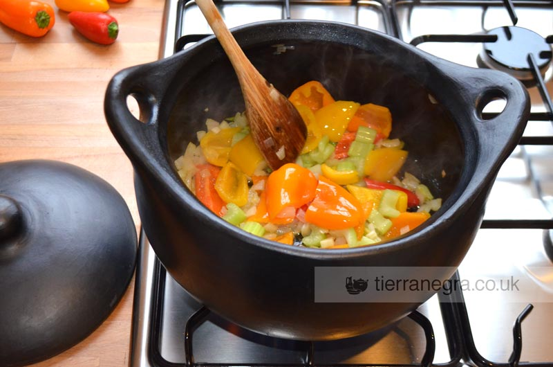 tomato-soup-saute