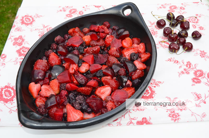 summer-fruit-bake