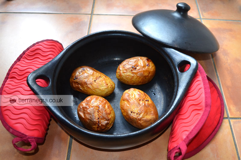 baked-potatoes1